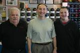 jack-steve-jeff_for_webpage RESIZE
